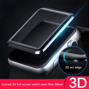 screen-protector-cover-06