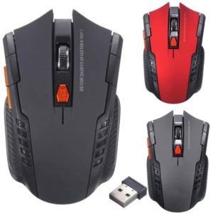 wireless-gaming-mouse-01