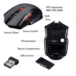 wireless-gaming-mouse-05