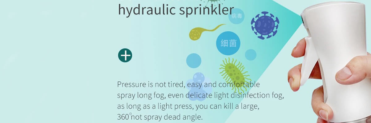 disinfectant-water-maker-06