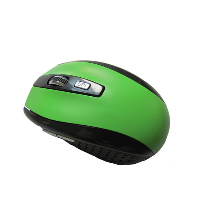 game-wireless-mouse-02