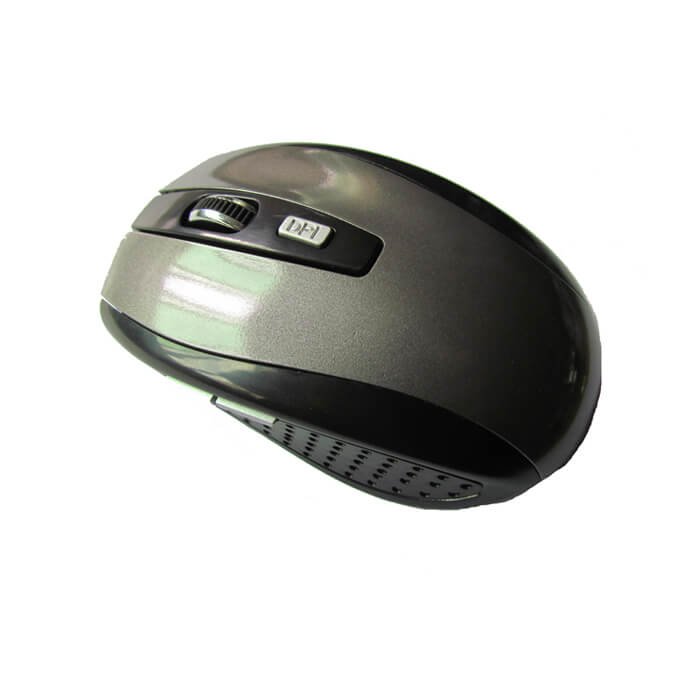 game-wireless-mouse-03