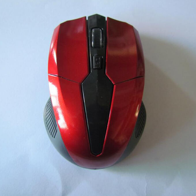 optical-wireless-mouse-01
