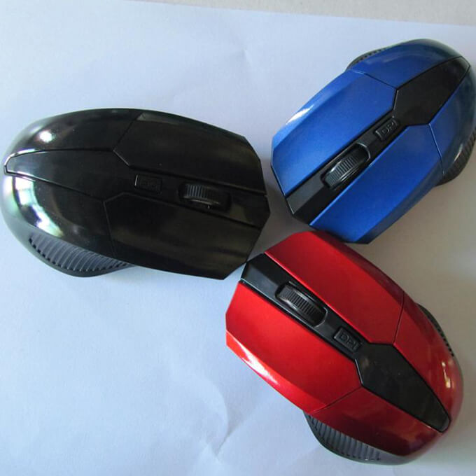 optical-wireless-mouse-02