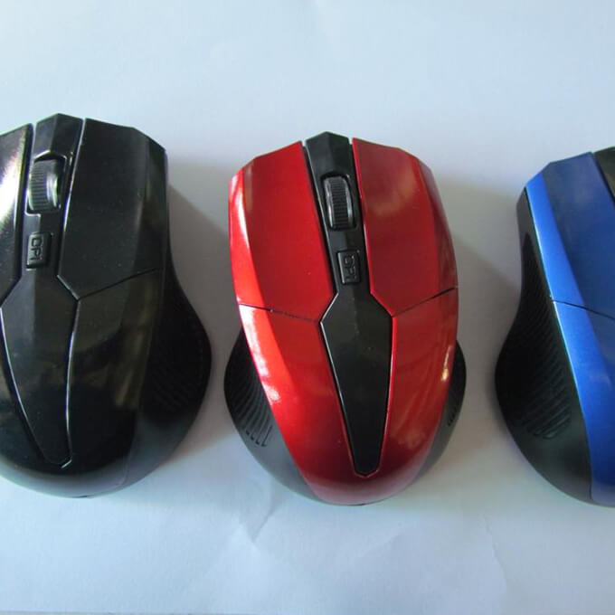 optical-wireless-mouse-03