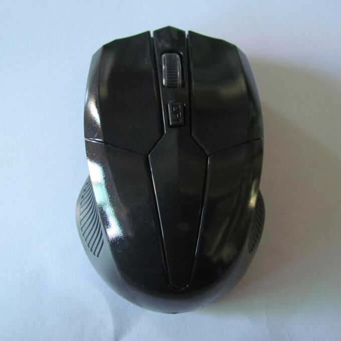 optical-wireless-mouse-05