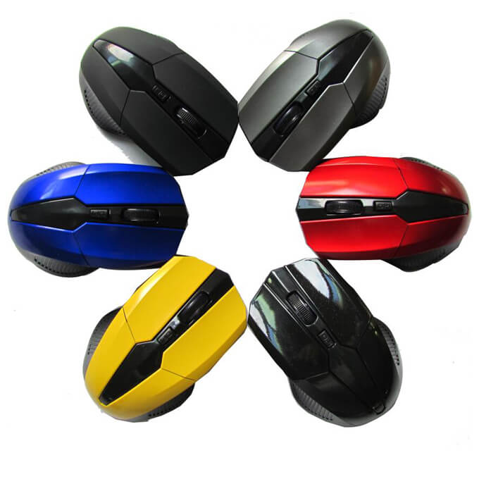 optical-wireless-mouse-06