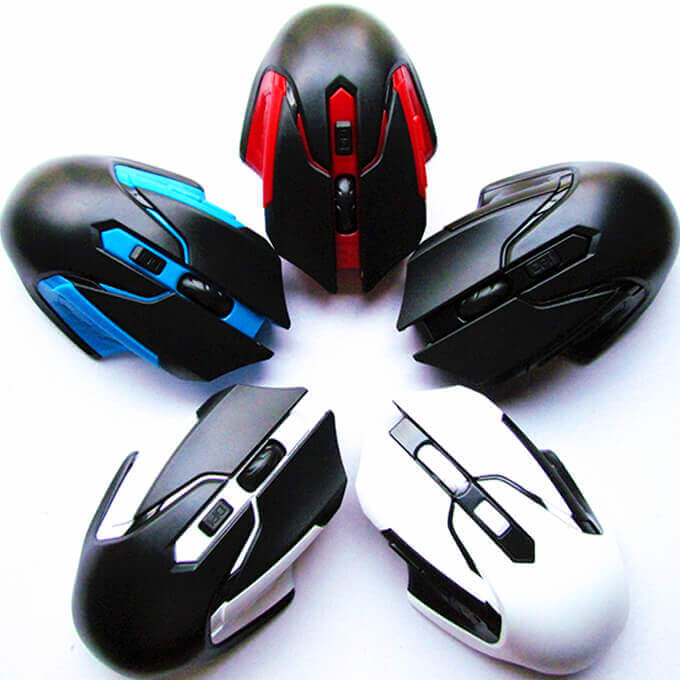 usb-wireless-game-mouse-04