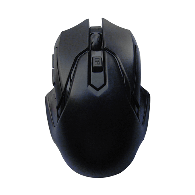 usb-wireless-game-mouse-05