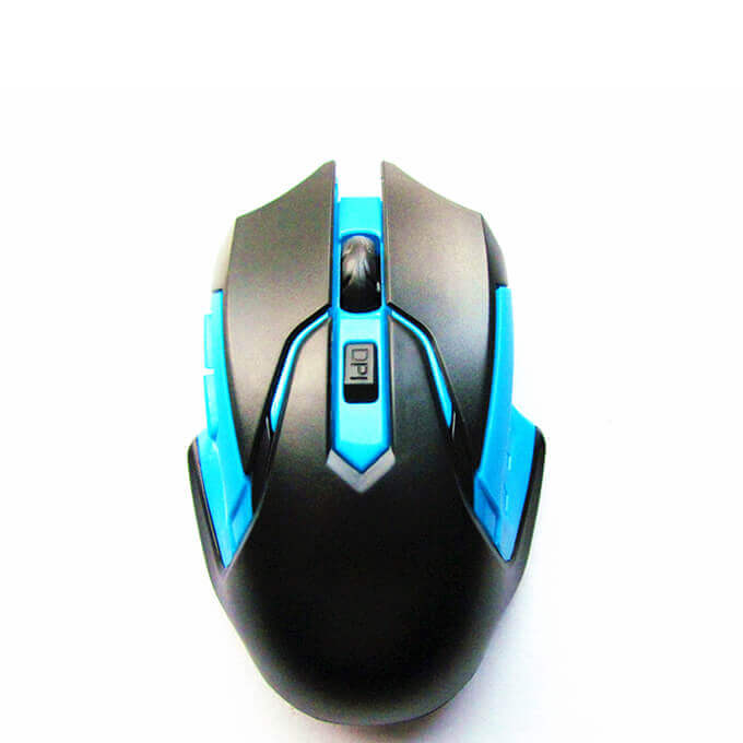 usb-wireless-game-mouse-06