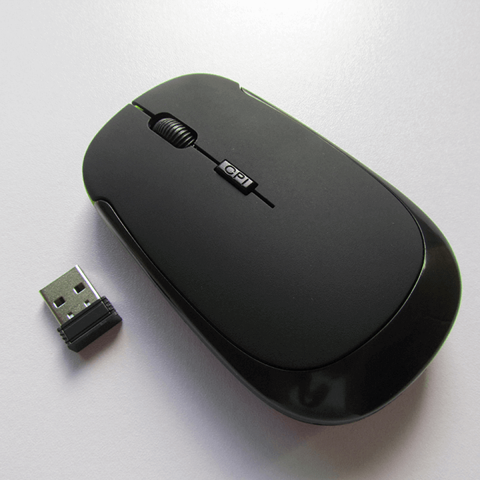 usb-wireless-mouse-06