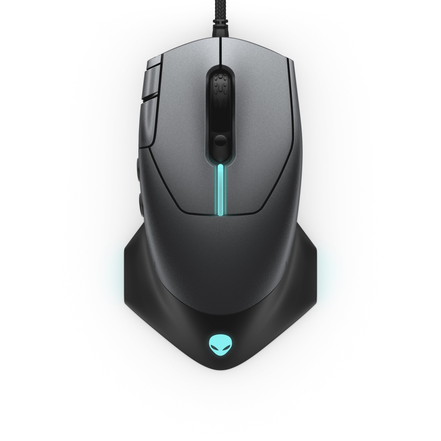 wireless mouse factory 2021